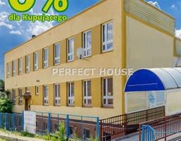 Biuro na sprzedaż, Polkowice Leśna, 853 m²