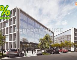 Biuro na sprzedaż, Tychy, 7031 m²