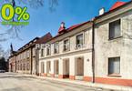 Biuro na sprzedaż, Brzeg Powstańców Śląskich, 2159 m²