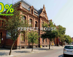 Biuro na sprzedaż, Kępno, 1397 m²