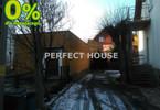 Obiekt na sprzedaż, Jelenia Góra Chopina, 127 m²