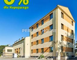 Biuro na sprzedaż, Żórawina, 1835 m²