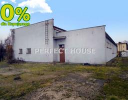 Obiekt na sprzedaż, Krajenka, 423 m²