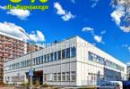 Lokal użytkowy na sprzedaż, Jelenia Góra, 274 m²