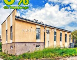 Biuro na sprzedaż, Nowy Staw, 287 m²