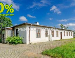 Biuro na sprzedaż, Koryta, 1081 m²