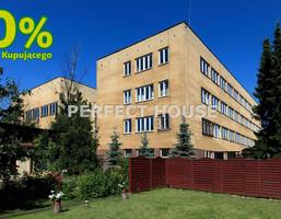 Biuro na sprzedaż, Września, 3596 m²