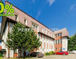 Biuro na sprzedaż, Jarocin, 2866 m²