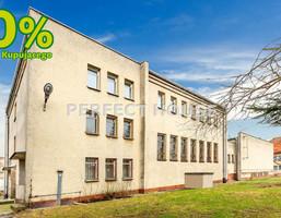 Biuro na sprzedaż, Łobez, 1242 m²