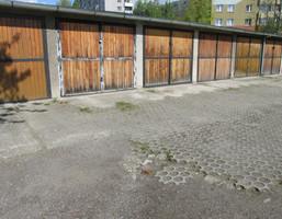 Garaż na sprzedaż, Kraków Os. Piaski Nowe, 18 m²