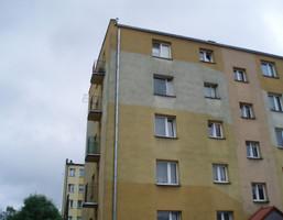 Mieszkanie na sprzedaż, Pułtusk Aleja Wojska Polskiego, 44 m²