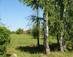 Działka na sprzedaż, Pułtusk Czereśniowa, 868 m²