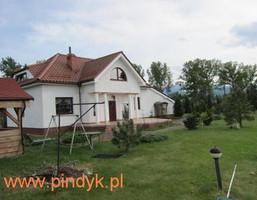 Dom na sprzedaż, Jelenia Góra Cieplice Śląskie-Zdrój, 197 m²