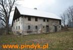 Dom na sprzedaż, Jelenia Góra, 160 m²