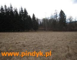 Działka na sprzedaż, Gruszków, 8000 m²