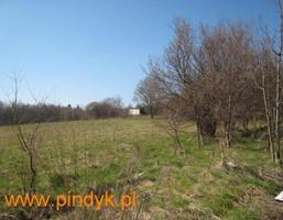 Działka na sprzedaż, Jelenia Góra Zabobrze, 25919 m²