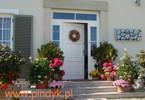 Dom na sprzedaż, Jelenia Góra Czarne, 950 m²
