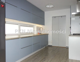 Dom na sprzedaż, Tychy Urbanowice, 155 m²