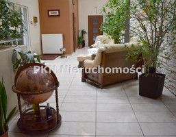 Dom na sprzedaż, Tychy Mąkołowiec, 504 m²
