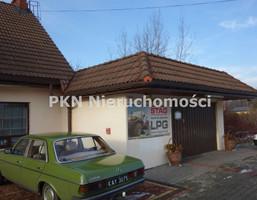 Lokal usługowy do wynajęcia, Tychy Czułów, 70 m²