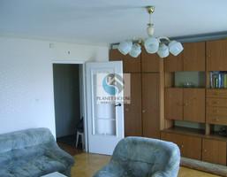 Mieszkanie na sprzedaż, Pabianice Popławska, 73 m²