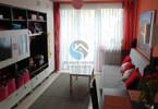 Mieszkanie na sprzedaż, Pabianice Piotra Bardowskiego, 37 m²