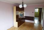 Mieszkanie na sprzedaż, Pabianice Stanisława Moniuszki, 45 m²