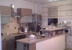 Mieszkanie na sprzedaż, Bielsko-Biała Os. Słoneczne, 54 m²