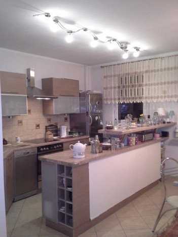 Mieszkanie na sprzedaż, Bielsko-Biała Os. Słoneczne, 54 m²   Morizon.pl   2060