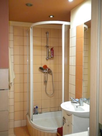 Mieszkanie na sprzedaż, Bielsko-Biała Leszczyny, 55 m² | Morizon.pl | 8718
