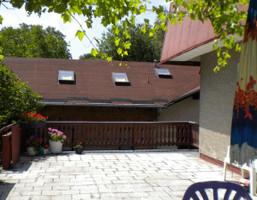 Dom na sprzedaż, Bielsko-Biała Olszówka, 300 m²