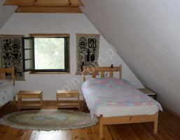 Dom na sprzedaż, Joachimów-Mogiły, 68 m²