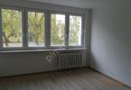Kawalerka na sprzedaż, Żyrardów, 28 m²