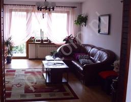 Dom na sprzedaż, Mszczonów, 340 m²