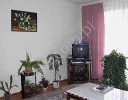 Dom na sprzedaż, Brzozów Stary, 120 m²