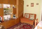 Mieszkanie na sprzedaż, Żyrardów, 37 m²