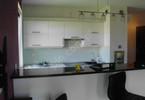 Mieszkanie na sprzedaż, Żyrardów, 51 m²