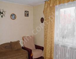 Dom na sprzedaż, Osuchów, 130 m²