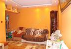 Dom na sprzedaż, Żyrardów, 73 m²