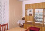 Mieszkanie na sprzedaż, Żyrardów, 59 m²