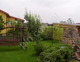 Dom na sprzedaż, Starowiskitki, 200 m²