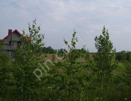 Działka na sprzedaż, Osuchów, 9475 m²