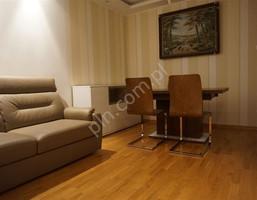 Mieszkanie na sprzedaż, Skierniewice, 65 m²