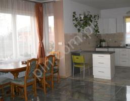 Dom na sprzedaż, Seroki-Wieś, 134 m²