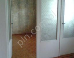 Dom na sprzedaż, Żuków, 130 m²