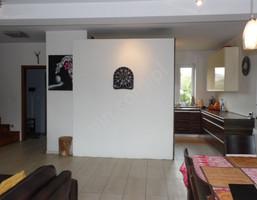 Dom na sprzedaż, Korytów A, 220 m²
