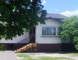 Dom na sprzedaż, Waleriany, 100 m²