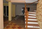Dom na sprzedaż, Skierniewice, 176 m²