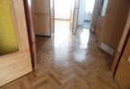 Mieszkanie na sprzedaż, Żyrardów, 69 m²