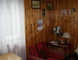 Dom na sprzedaż, Budy Grabskie, 60 m²